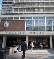 charing-cross-hospital.jpg