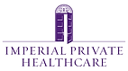 imperial-private-healthcare-logo-vector.
