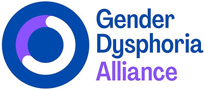 Gender Dysphoria Alliance.jpg