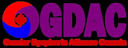 GDAC Logo.png