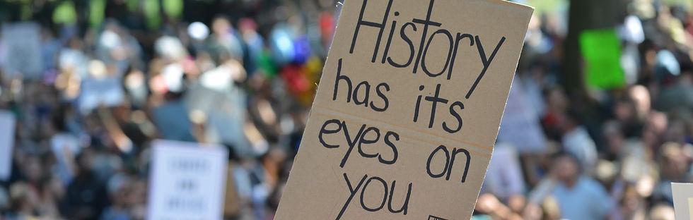 Protest Sign_edited.jpg