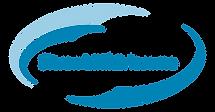 Logo@20x.png