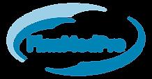 FinnMedPro_logo_rgb_200dpi.png