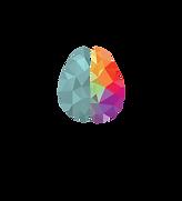 Logo-vertical-01.png