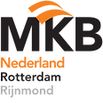 logo-MKB-Rotterdam-Rijnmond.png