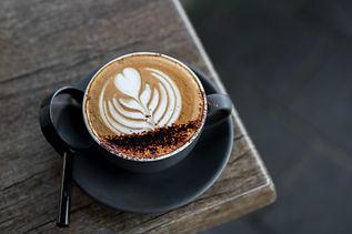 Bread Espresso 2.jpg