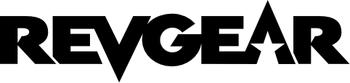 revgear logo.png