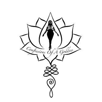 Logo%20bw_edited.jpg
