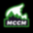 MCCM_Logo_FINALAW_gr-01.png