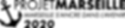 logo-projetmarseille-2020_noir.png