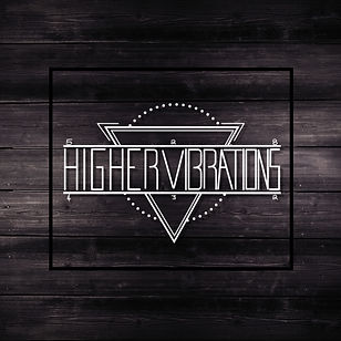 HIgherVibrations - Who we Are HV - Made
