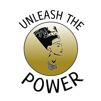 unleash the power - Made with PosterMyWa
