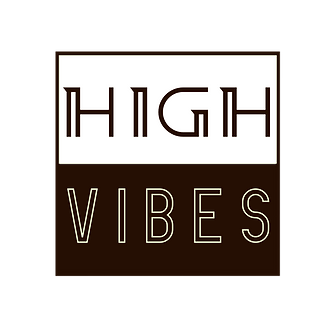 High vibes 1.png