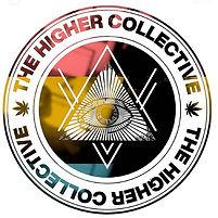 Higher Collective - Artist Showcase Team