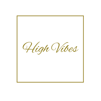 High Vibes 2.png