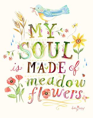 meadowflowersoul.jpg