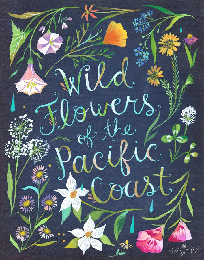 pacificcoastwildflowers.jpg
