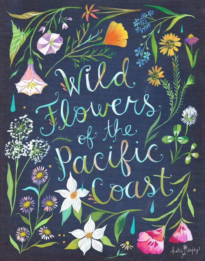 pacificcoastwildflowers.jpg
