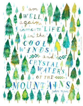 crystalwaters.jpg
