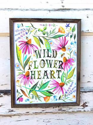 wildflowerheart.jpg