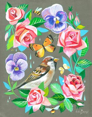 sparrowinroses.jpg