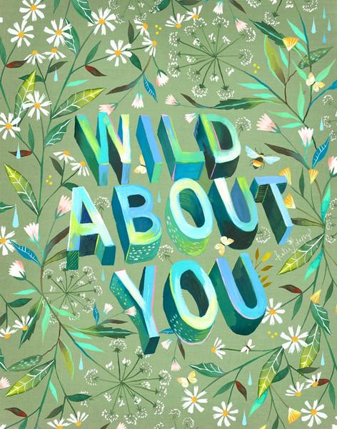 wildaboutyou.jpg