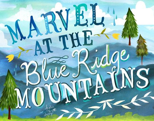 blueridgemountains.jpg