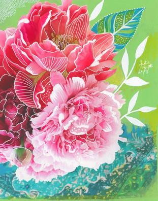 peonies_mixedmedia.jpg