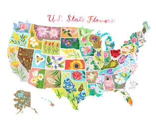 stateflowers.jpg