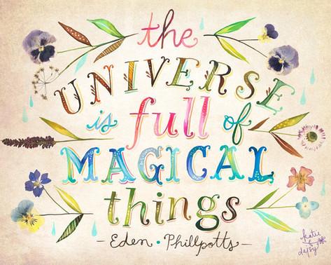 magicalthings.jpg