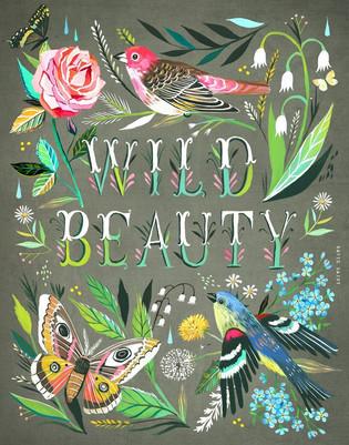 wildbeauty.jpg