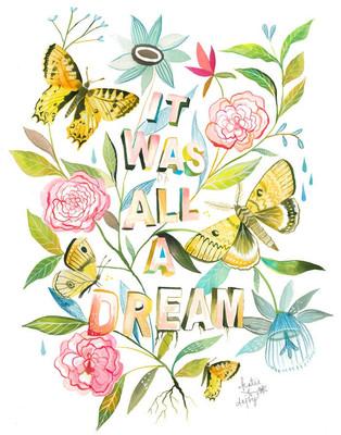 itwasalladream.jpg