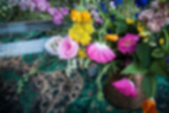 B_Roll_Flowers_4 (1).jpg