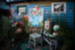 Outdoor_Studio_h2.jpg