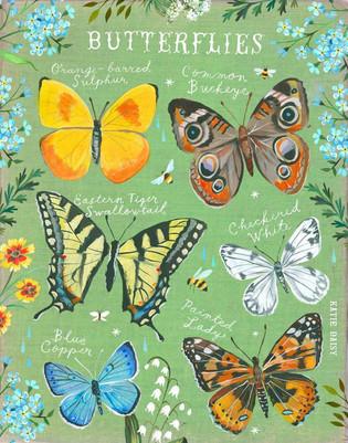butterfliesongreen.jpg