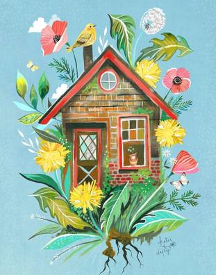 dandelionhouse.jpg