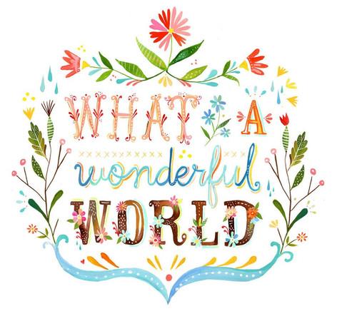 wonderfulworld.jpg