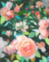 peachroses_mixedmedia.jpg