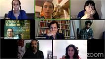 Mounir Derbal vince il Premio Mutti 2020, ad Ariam Tekle il Premio Creatività