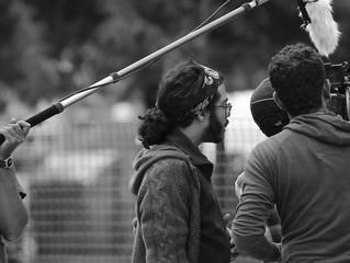 Premio Mutti - AMM 2019, aperto il bando dedicato ai registi migranti