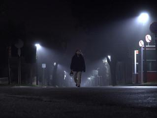 Una Casa sulle Nuvole di Soheila Javaheri vince due premi al Trento Film Festival