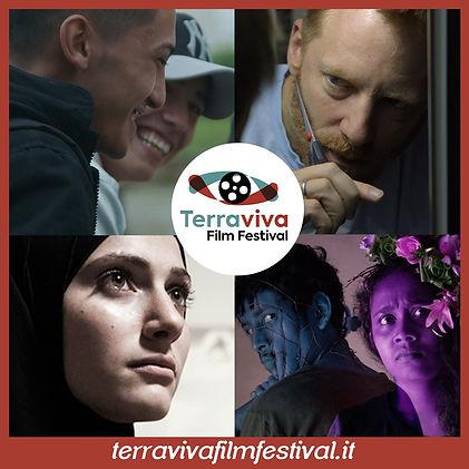 terraviva-2020.jpg