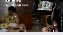 A Visioni Italiane il vincitore del Premio Mutti e proiezione di La Voliera in streaming libero