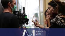 Premio Gianandrea Mutti 2021, aperto il bando dedicato ai registi migranti