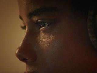 """""""L'interprete"""", vincitore premio Mutti-AMM, al Festival del Cinema Africano, d'Asi"""