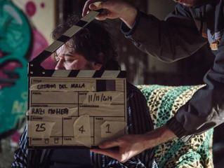 Diritti Fragili: cineforum sulla realtà multiforme e multicolore