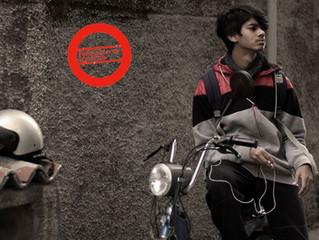 I film del Premio Mutti-AMM a Politicamente Scorretto, Casalecchio di Reno 19 e 20 novembre