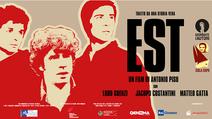EST della Genoma Films apre le Giornate degli Autori al Festival di Venezia