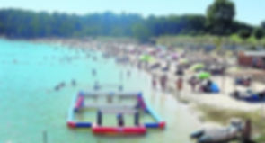 lac de clarens.jpg