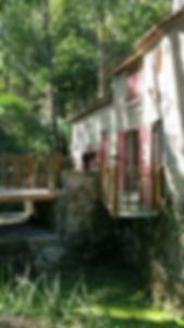 moulin 2.jpg